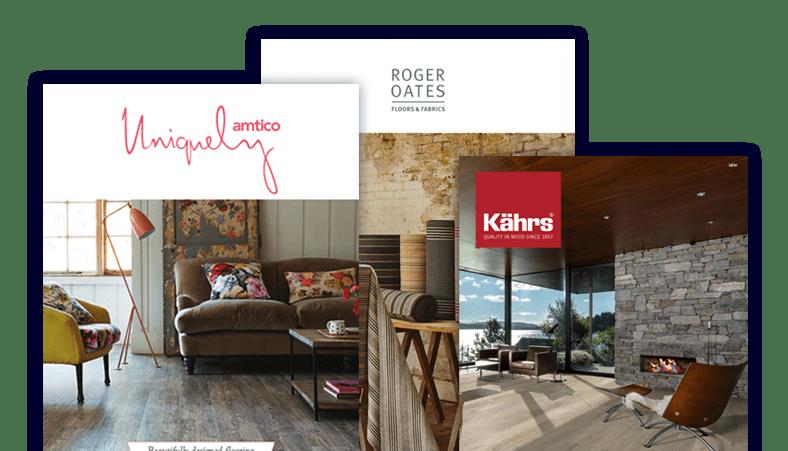 home interior design wallpapers