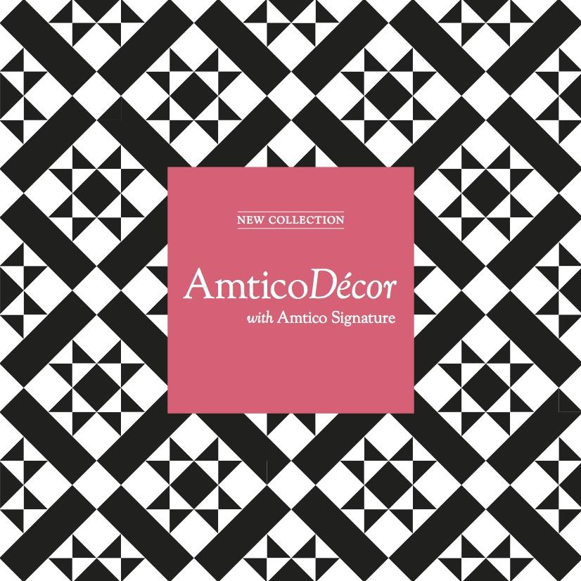 Amtico Decor