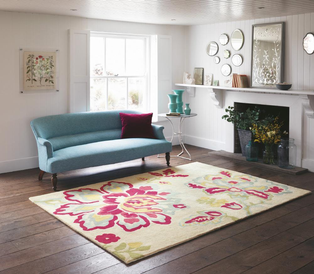 Interior Design Home Design Leicester Michael John Flooring