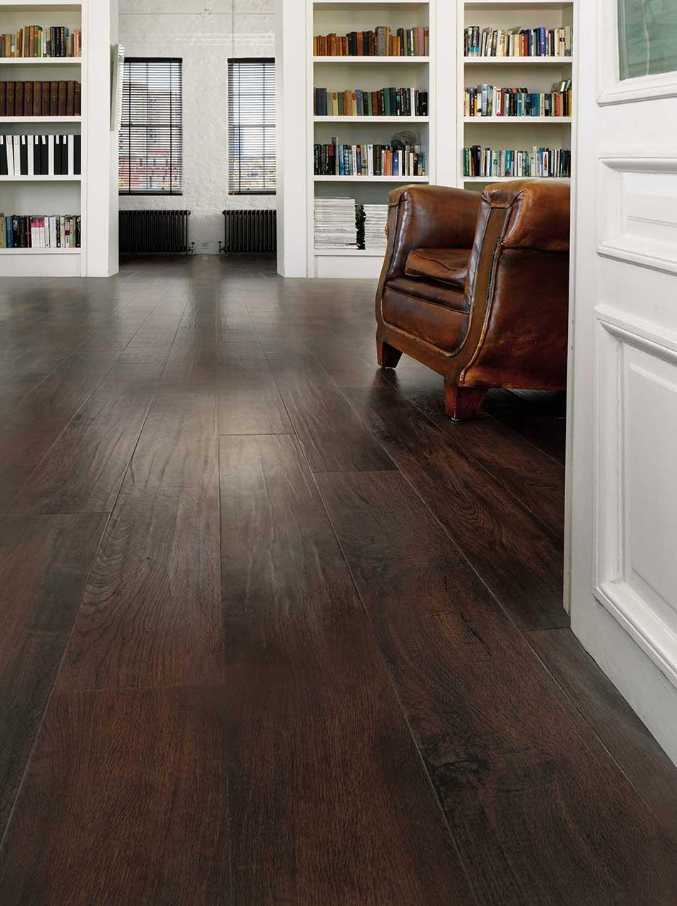Luxury Vinyl Flooring Amtico Karndean Leicestershire