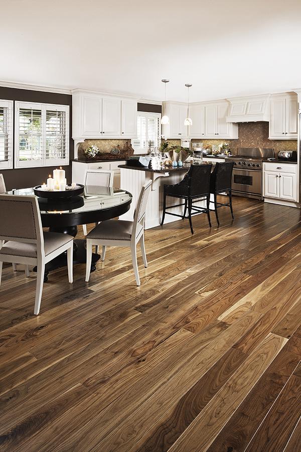 wood flooring gallery kahrs 1