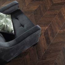 Wood Effect Michael John Flooring