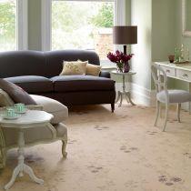 Carpets Michael John Flooring