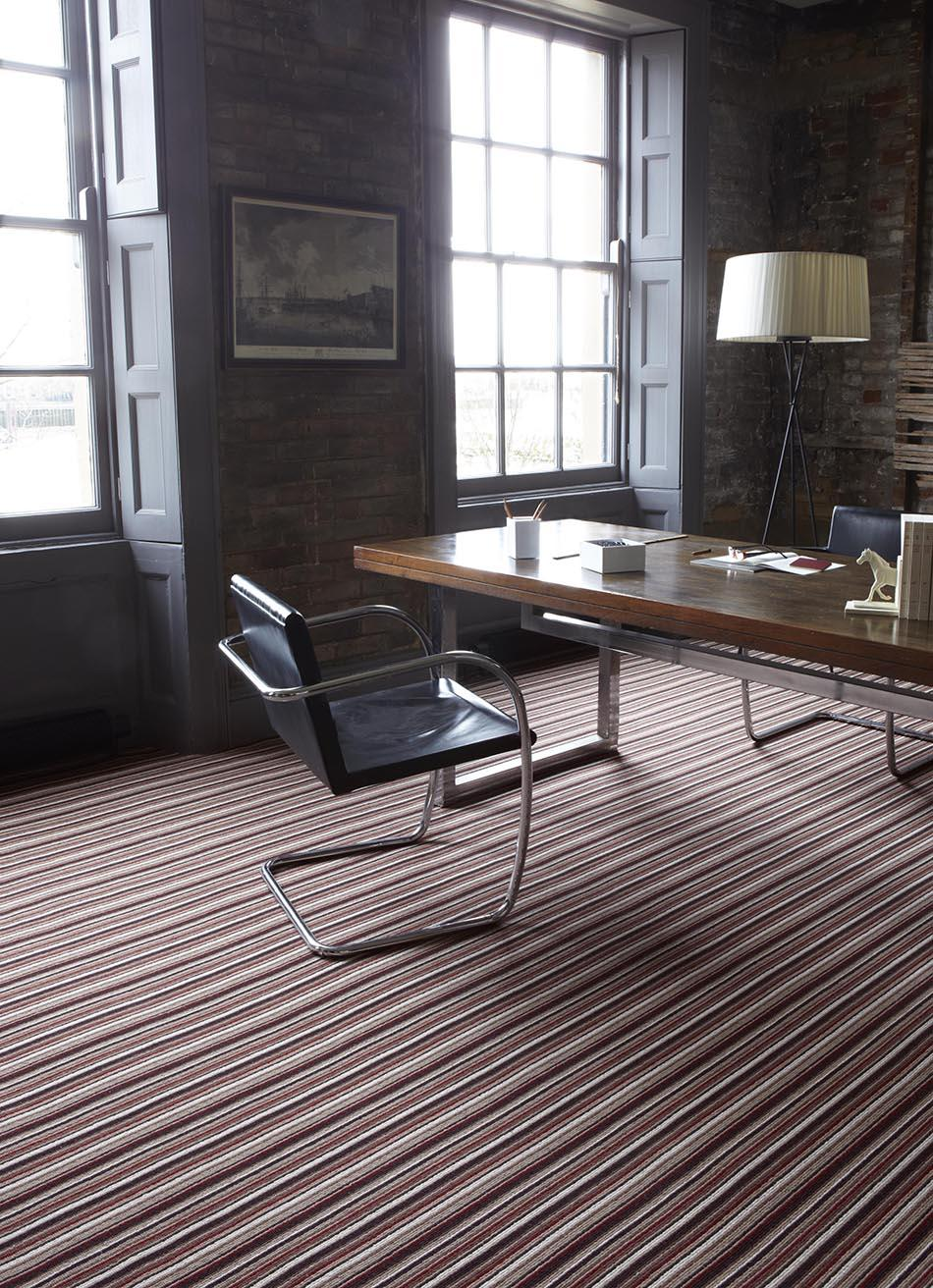 Carpet Leicester Carpet Leicestershire Michael John