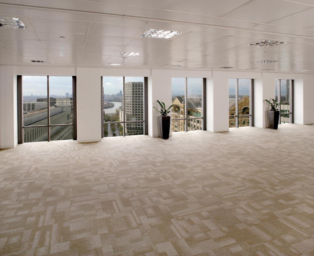 office flooring tiles. Office Flooring Tiles. Commercial | Carpet Tile Vinyl Rubber Safety Leicester Tiles F