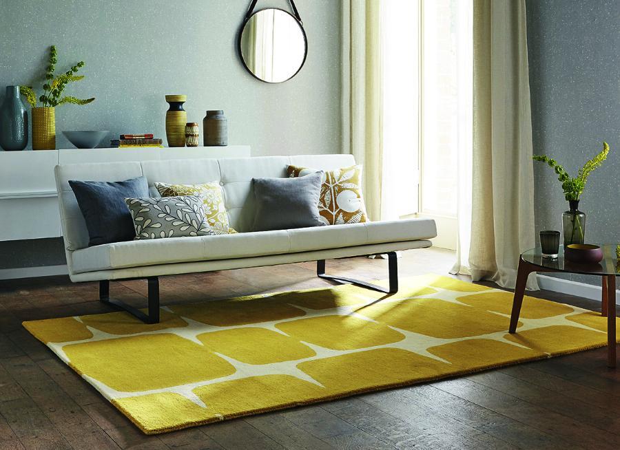 interior design home design leicester. Black Bedroom Furniture Sets. Home Design Ideas