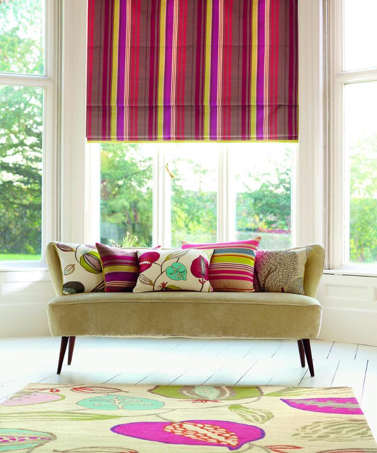 Interior Design Home Design Leicester