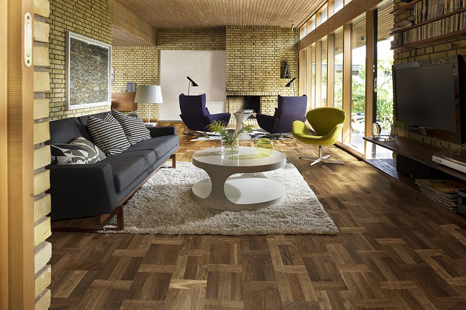 Luxury Kahrs Engineered Wood Flooring Uk Images Home Floor Plans