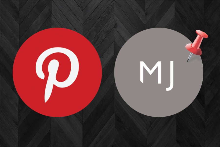 We want to see your Pinterest boards!