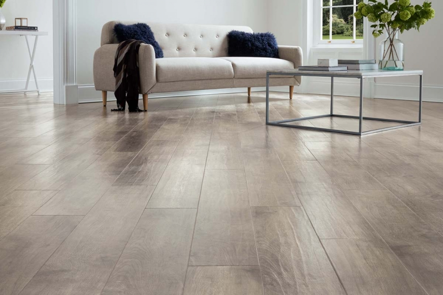 Michael John Flooring | Living Room Flooring Guide