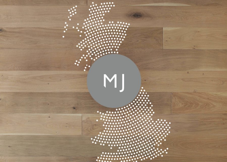 Michael John Flooring | Expanding country-wide whilst keeping home at heart