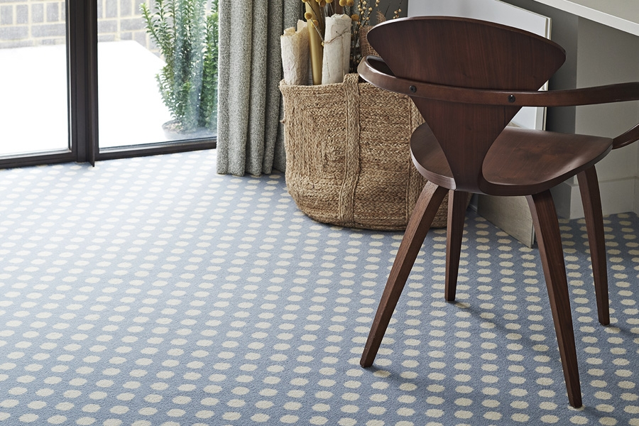 Flooring in Focus - Brintons Padstow