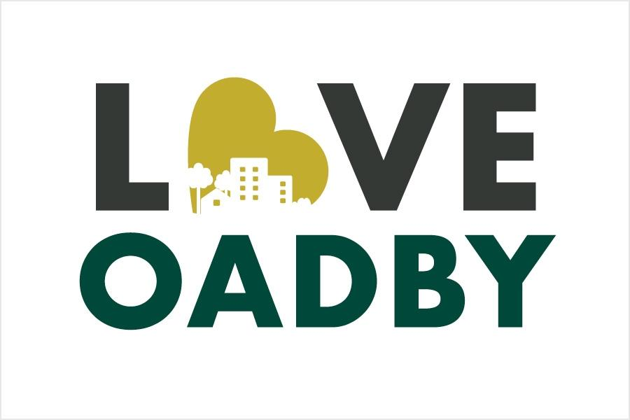 Oadby House feature on 'LoveOadby TV