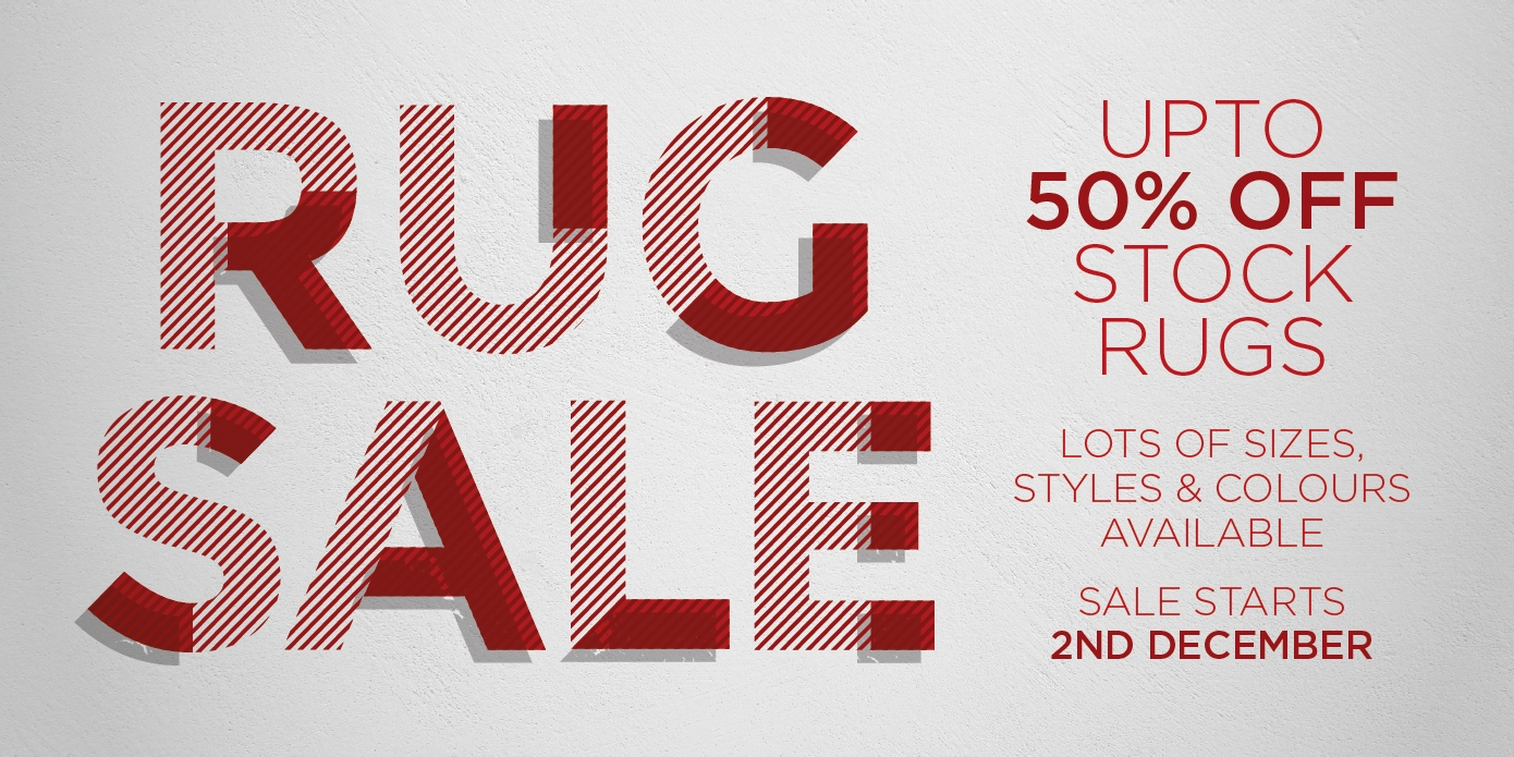 Michael John Flooring Rug sale is back | Up to 50 off!