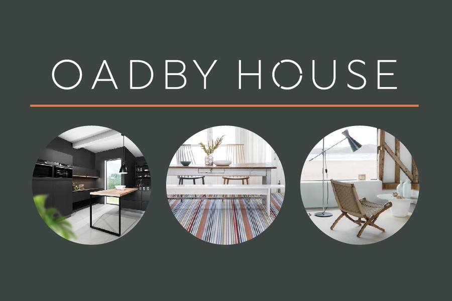 Introducing Oadby House