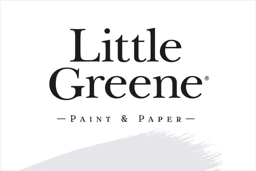 Little Greene now available at Michael John Flooring!
