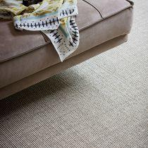 carpet plain