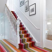 Carpet Leicester Leicestershire Michael John